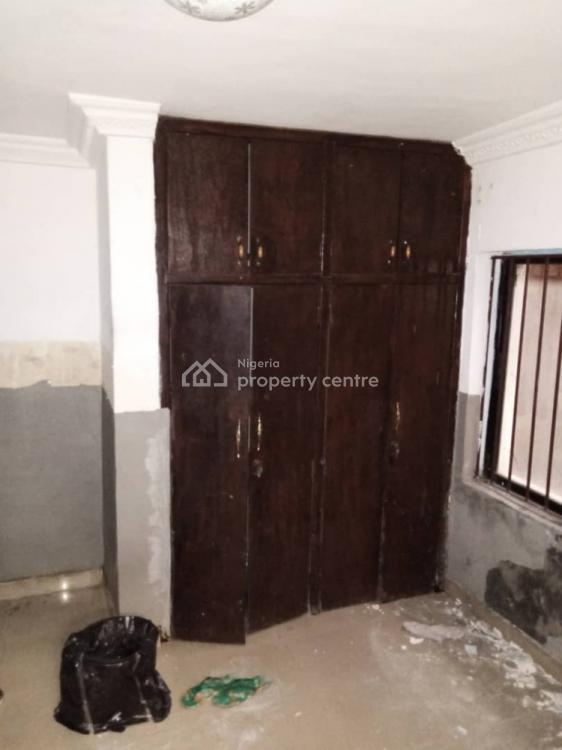 One Room Self Contained, Osapa Estate, Osapa, Lekki, Lagos, Self Contained (single Rooms) for Rent