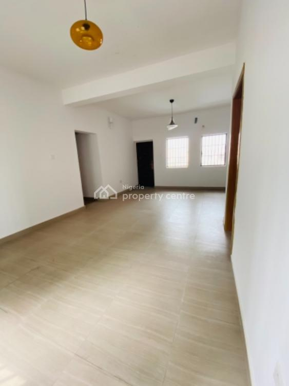 Well Furnished 2 Bedroom Apartment, Ikate, Lekki, Lagos, Flat / Apartment for Sale