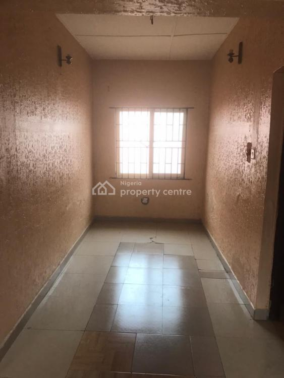 Tastefully Finished 2 Bedroom Flat, Millennium Estate, Ijede, Ikorodu, Lagos, Flat for Rent