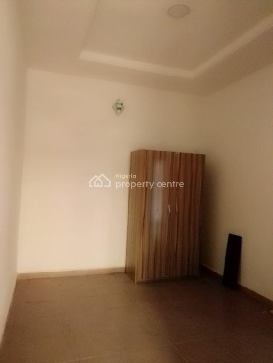 Magnificent 1 Bedroom Apartment, Harmony Estate Langbasa, Badore, Ajah, Lagos, Mini Flat for Rent