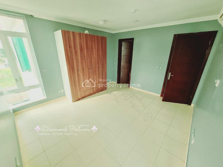 4 Bedroom Pent House, Banana Island, Ikoyi, Lagos, Flat / Apartment for Rent