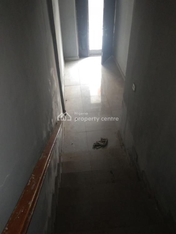 Luxury 2 Bedroom, Ikate By Chisco Bus Stop, Lekki, Lagos, Flat for Rent