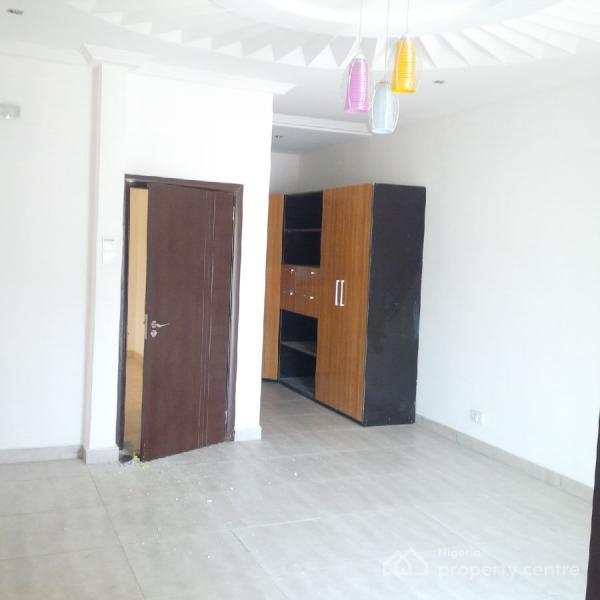 Floor Tiles Bq Images Grey Bathroom Home
