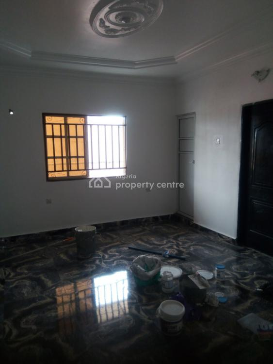 Newly Renovated Self Contained with Modern Facilities, Rumuola, Port Harcourt, Rivers, Self Contained (single Rooms) for Rent