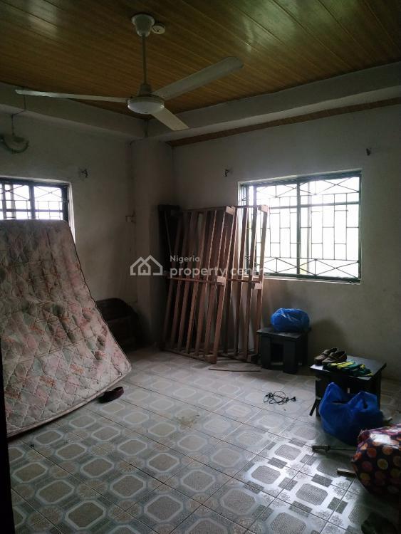 3 Bedroom Apartment, Opposite Good Homes Estate Ado Road, Ajah, Lagos, Flat for Rent