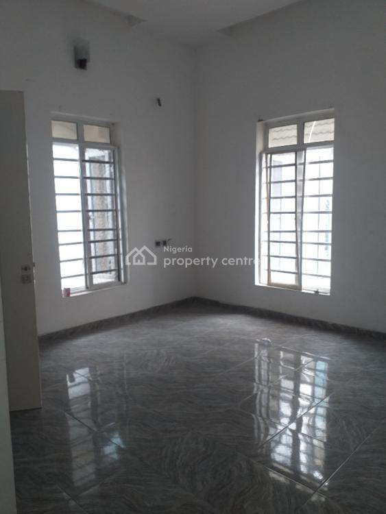 One Bedroom Flat, Egboefon, Lekki, Lagos, Mini Flat for Rent
