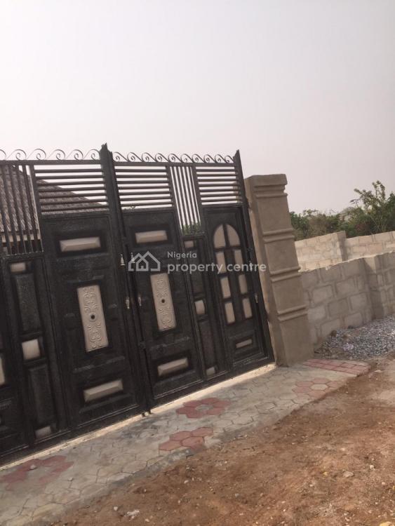 Mini Flat, Agunfoye, Igbogbo, Ikorodu, Lagos, Mini Flat for Rent