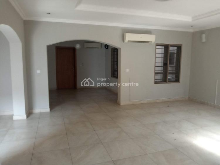 Fully Service 3 Bedrooms Duplex in a Mini Estate with 24/7 Power, Off Palace Road, Oniru, Victoria Island (vi), Lagos, Terraced Duplex for Rent