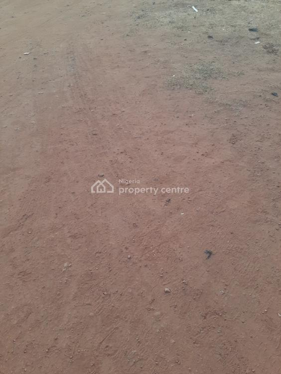 1800sqm of Residential Landn with Fcda C of O, Katampe Extension, Katampe, Abuja, Residential Land for Sale