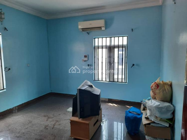 4 Bedroom Detached Duplex, Lanre  Olumide Street & Agungi Estate, Agungi, Lekki, Lagos, Detached Duplex for Rent