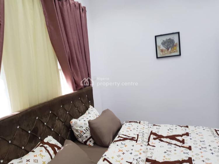 5 Bedroom Fully Detached Duplex, Thomas Estate, Ajah, Lagos, Detached Duplex Short Let