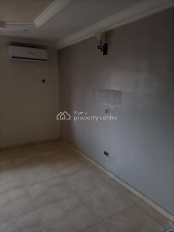 a Nice Looking Top Notch 3 Bedroom Duplex with Bq, Gowon Estate, Ipaja, Lagos, Semi-detached Duplex for Sale