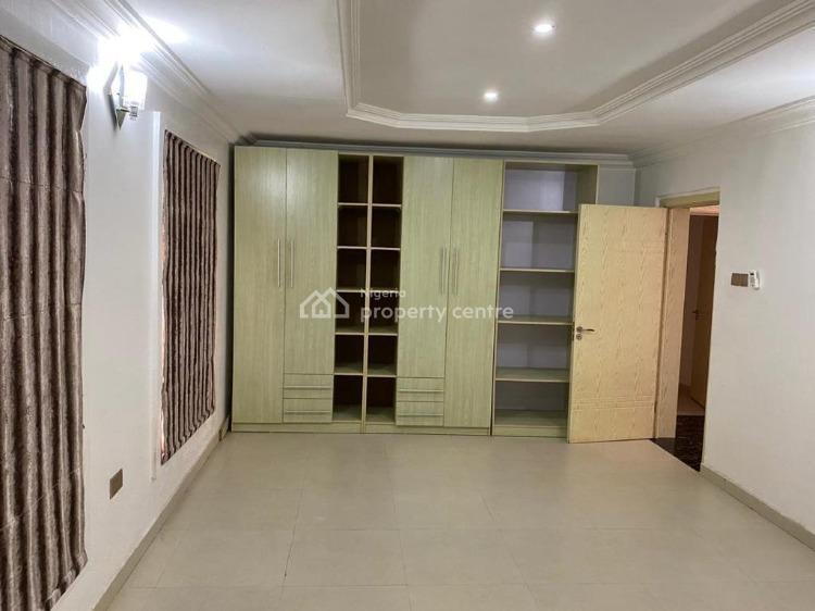 4 Bedroom Detached House, Pearl Garden Estate, Cmd Road, Monastery Road, Sangotedo, Ajah, Lagos, Detached Duplex for Sale