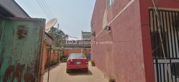 4 Bedrooms Terraced Duplex, Kado Estate, Kado, Abuja, House for Sale