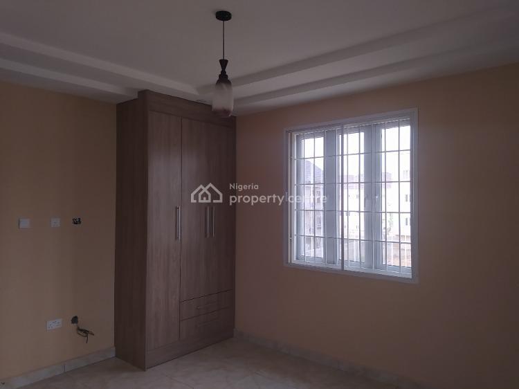 1 Bedroom Flat, Jahi, Abuja, Flat for Rent