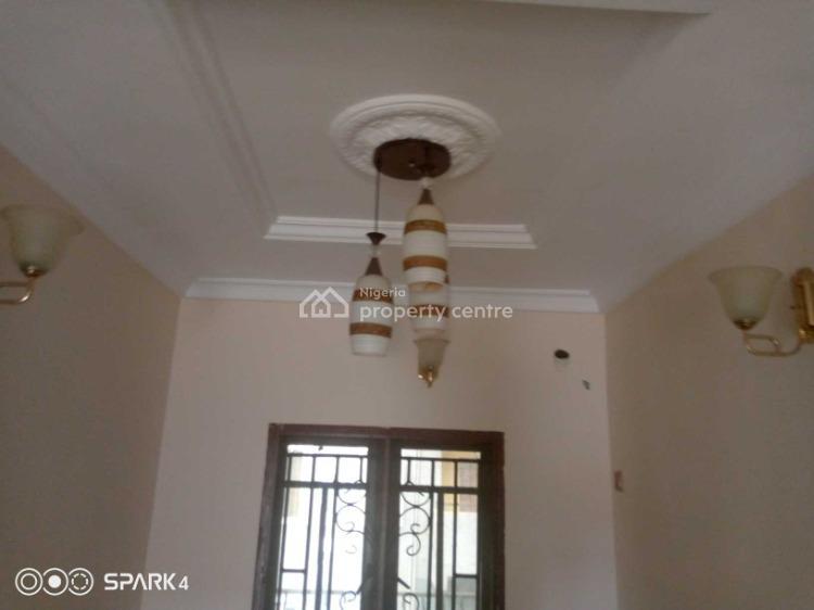 Brand New 2 Bedroom Flat, Opic Isheri North, Ojodu, Lagos, Flat for Rent