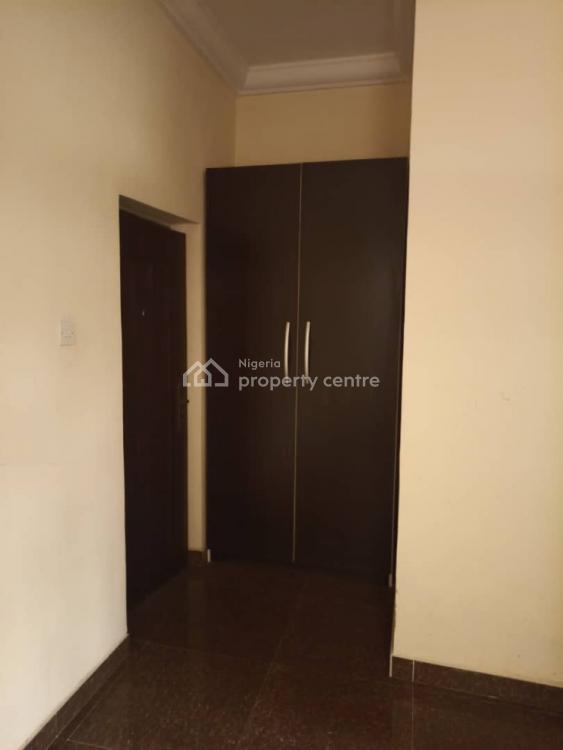 3 Bedroom Apartment, Agungi, Lekki, Lagos, Flat for Rent