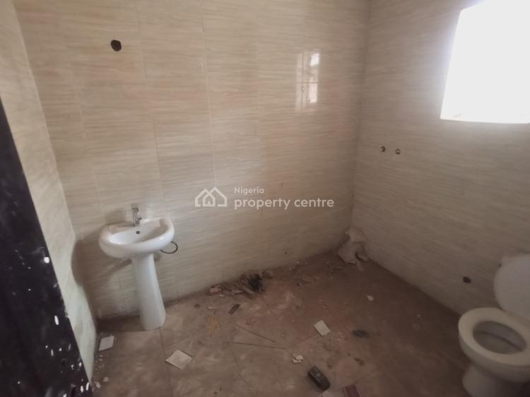 Brand New Luxurious 4 Bedroom, Kaura, Abuja, Terraced Duplex for Sale