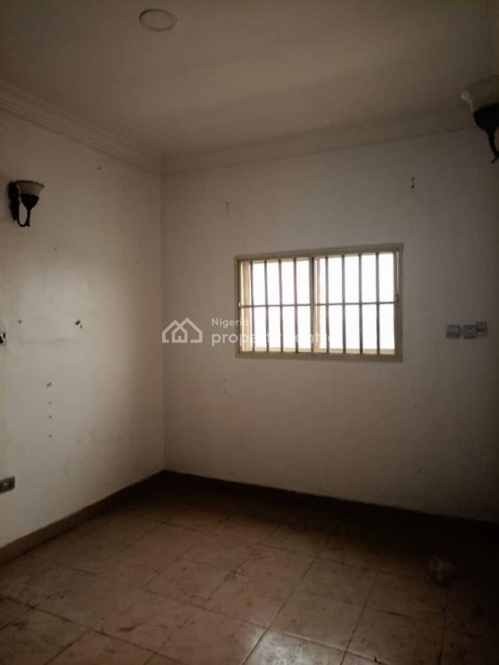 2 Bedroom Apartment, Agungi, Lekki, Lagos, Flat for Rent