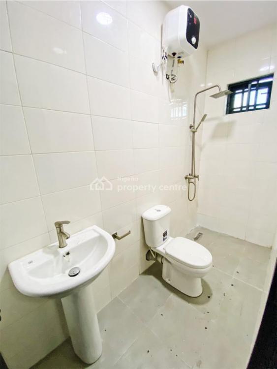 2 Bedroom Apartment, Ikate Elegushi, Lekki, Lagos, House for Sale
