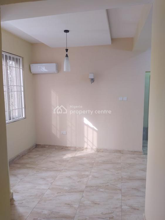 Brand New Sweet 2 Bedrooms, Jahi, Abuja, Flat for Rent