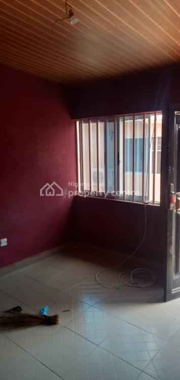 a Room Self-contained with Nice Facilities, Isheri, Magodo, Lagos, Self Contained (single Rooms) for Rent