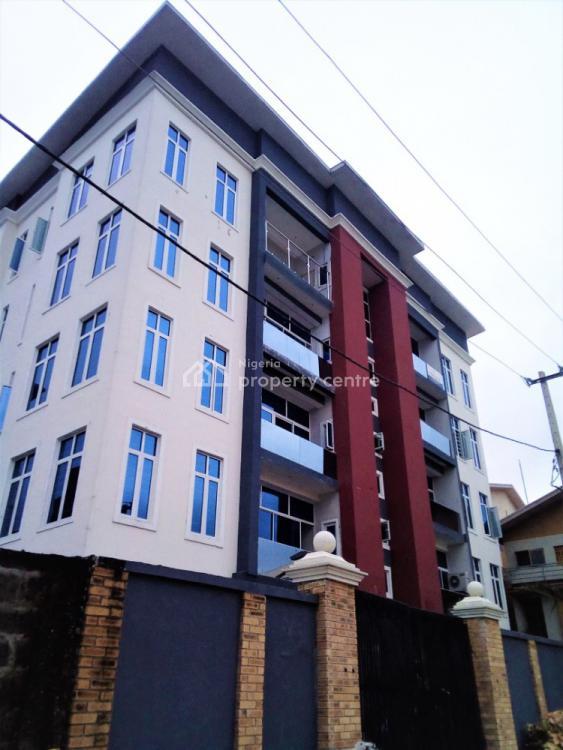 Luxury 3 Bedroom Apartment, Oniru, Victoria Island (vi), Lagos, Flat for Sale