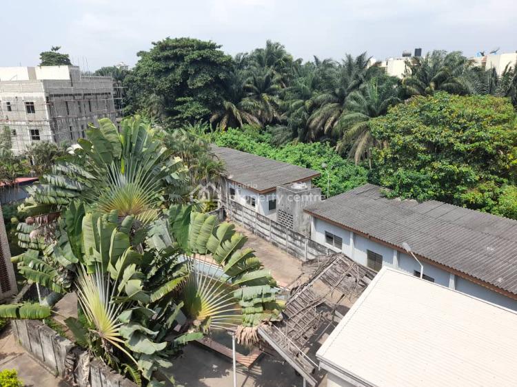 We Have 2 Blocks of 16 Units Luxury 3 Bedroom Flats, Mcdonald Off Lord Lugard, Old Ikoyi, Ikoyi, Lagos, Flat for Rent