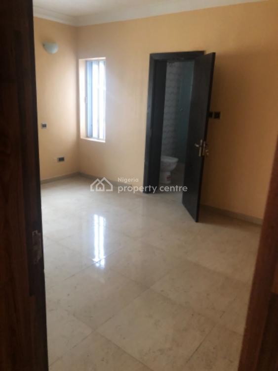 4 Bedrooms Terraced Duplex, Oniru, Modupe Odulami Street, Victoria Island (vi), Lagos, Terraced Duplex for Rent