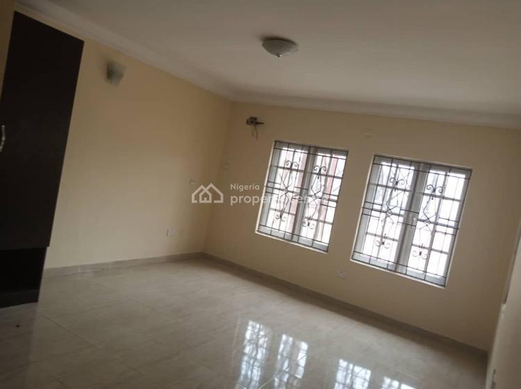 Contemporary Style 3 Bedrooms Apartment, Off Omorinre Johnson, Lekki Phase 1, Lekki, Lagos, House for Rent