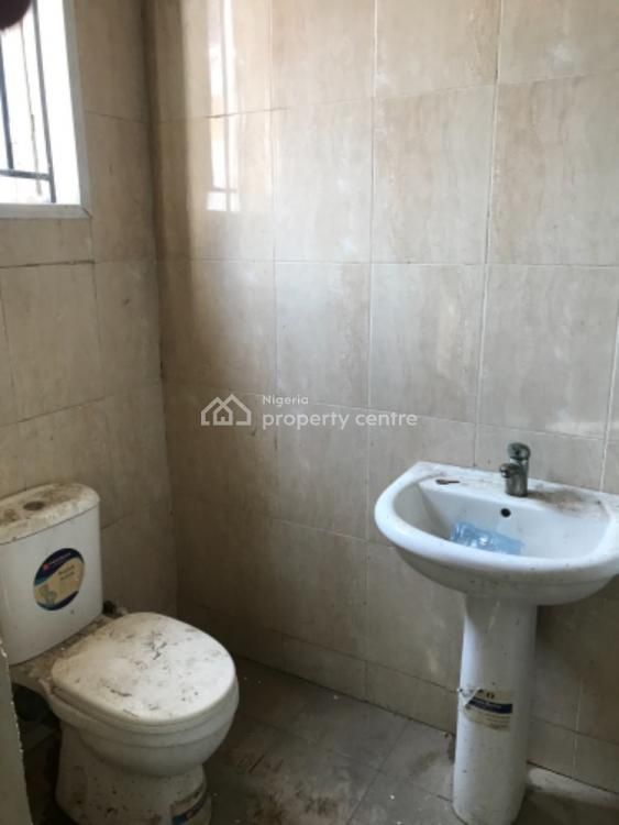 Mini Flat, Ikota, Lekki, Lagos, Mini Flat for Rent