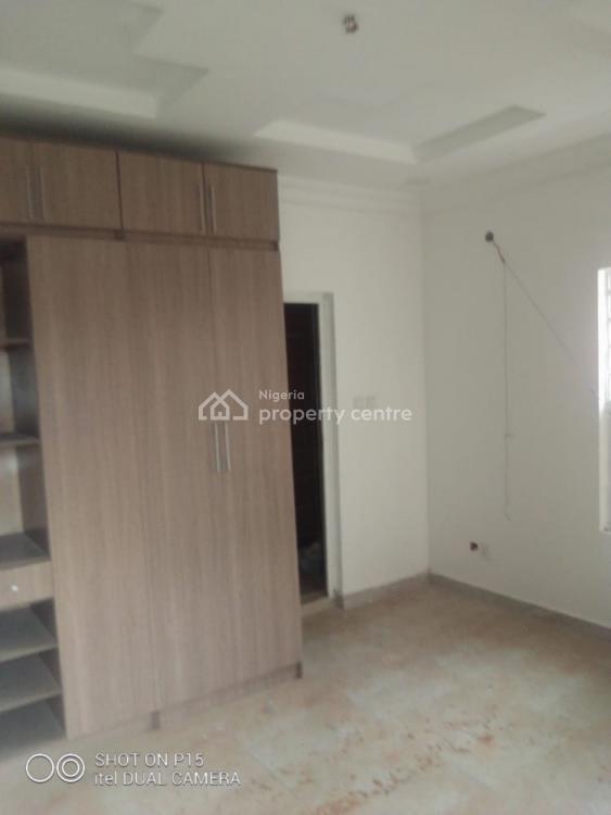 Brand New 2 Bedroom Apartment, Ilasan, Lekki, Lagos, House for Rent