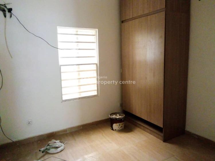 Brand New Serviced  Room and Parlor, Ilasan, Ikate, Lekki, Lagos, Mini Flat for Rent
