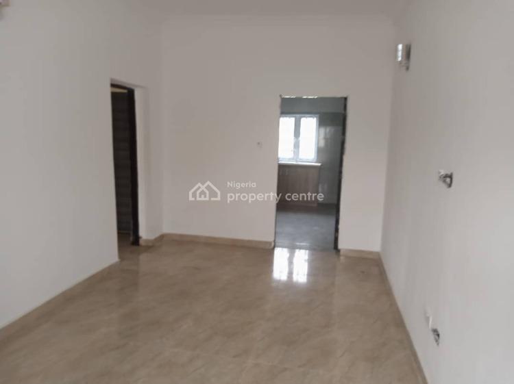 Blue Crest 2 Bedroom Apartment, Off Abraham Adesanya, Lekki Phase 2, Lekki, Lagos, Flat for Sale