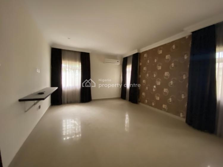 Luxury 3 Bedroom Apartment with Excellent Facilities in a Gated Estate, Salem, Lekki, Lagos, Flat for Rent