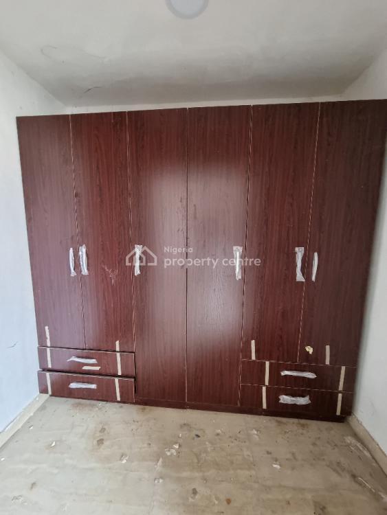 Luxury 3 Bedroom Terrace Duplex in a Gated Estate, Beside Vgc, Vgc, Lekki, Lagos, Terraced Duplex for Sale