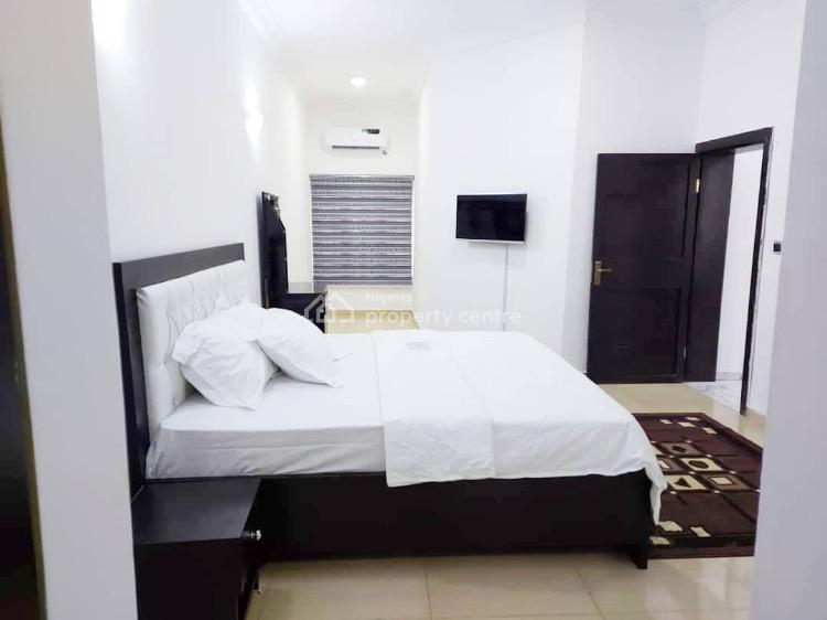 3 Bedroom Apartment, Oniru, Victoria Island (vi), Lagos, House Short Let