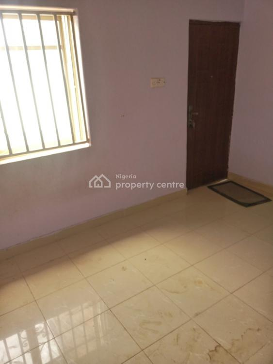 2 Bedroom Flat, Yellow Gate Estate, Dawaki, Gwarinpa, Abuja, Flat for Rent