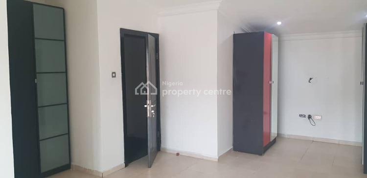 Tasteful 5 Bedroom, Osapa London, Osapa, Lekki, Lagos, House for Rent