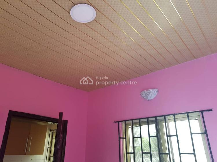 Neat Self Contained, Oniru, Victoria Island (vi), Lagos, Self Contained (single Rooms) for Rent