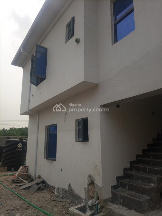 Exquisite and Luxury 1 Bedroom Flat, Lekki Phase 2, Lekki, Lagos, Mini Flat for Rent
