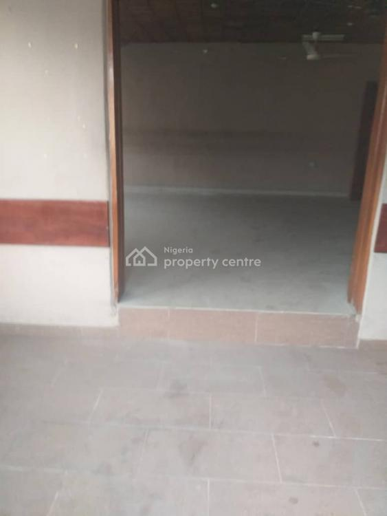 7 Bedroom Duplex with Ample Parking, Badore, Ajah, Lagos, House for Rent