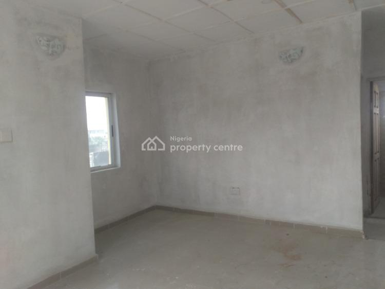 Newly Built, Affordable and Spacious Mini Flat, Okun-ajah, Ajah, Lagos, Mini Flat for Rent