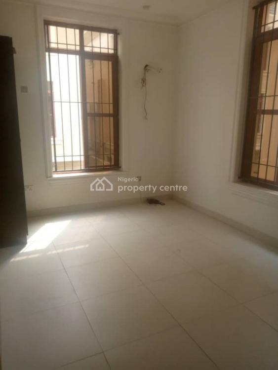 Luxury 4 Bedroom Duplex in Ikoyi Lagos, Onikoyi Lagos, Banana Island, Ikoyi, Lagos, Semi-detached Duplex for Sale
