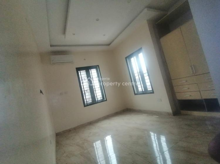 Brand New Fully Serviced 2 Bedroom Flat, Ajah, Lagos, Flat for Rent