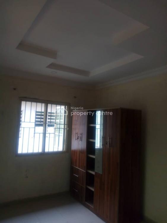 2 Bedroom, Alapere, Ketu, Lagos, Flat for Rent