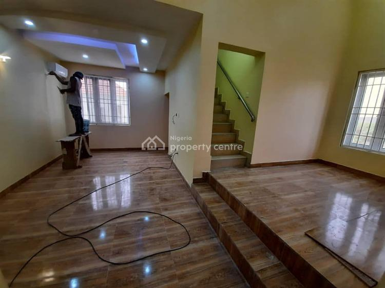 Newly Built 2 Bedroom Flat, Katampe, Abuja, Flat for Rent