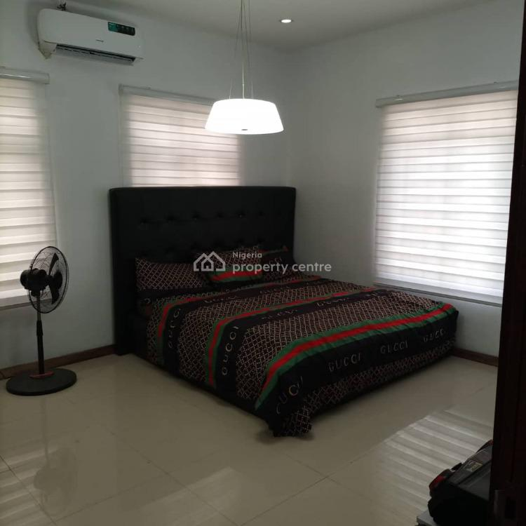 Self Contained, Chevy View Estate, Lekki Expressway, Lekki, Lagos, Self Contained (single Rooms) for Rent