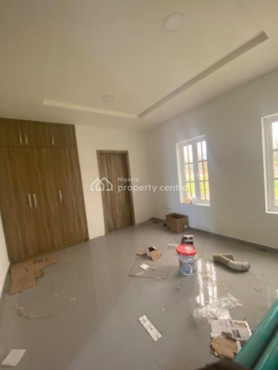 Luxury 5 Bedroom Duplex and a Bq, Ikota, Lekki, Lagos, Detached Duplex for Sale