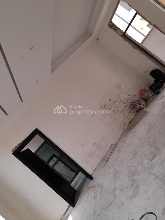 6 Bedroom Fully Detached Duplex with a Swimming Pool, Lekki Phase 2, Lekki, Lagos, Detached Duplex for Sale